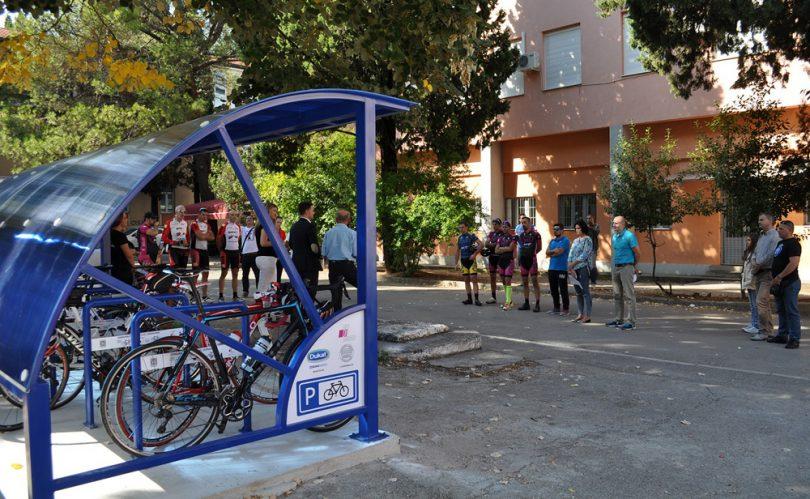 parking_bicikla_1