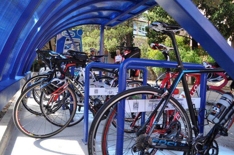 parking_bicikla_4