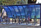 parking_bicikla_5