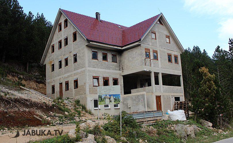planinarski_dom_blidinje
