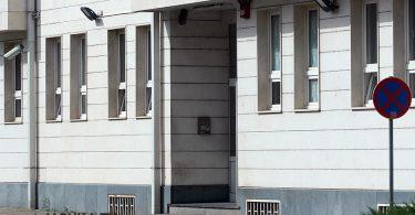 policija_siroki_prostorije