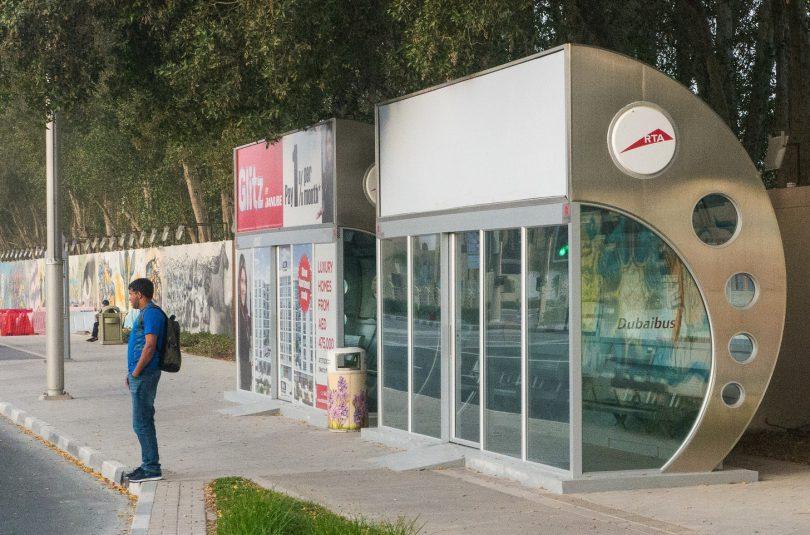 solarna_autobusna_stanica