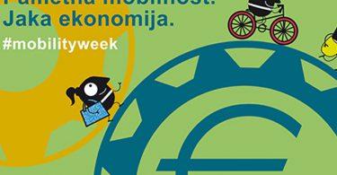 tjedan-mobilnosti-eu