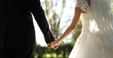 vjencanje_23