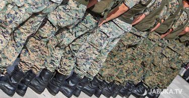 vojska_vojnici_os_bih_10