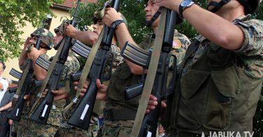 vojska_vojnici_os_bih_2