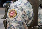 vojska_vojnici_os_bih_5