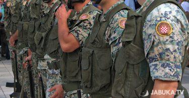 vojska_vojnici_os_bih_7