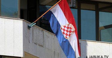 zastava_herceg_bosna_2