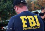 fbi_agent