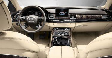 Foto: Audi.com