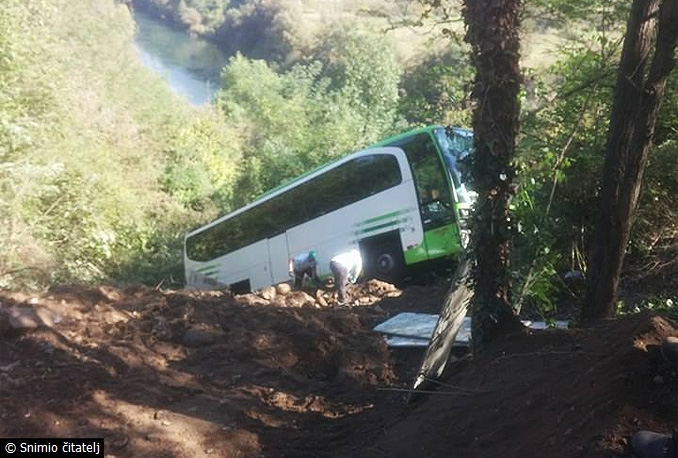 autobus-jablanica-provalija-1