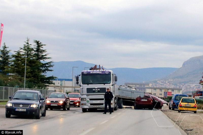 bisce-listopad-kamion-focus