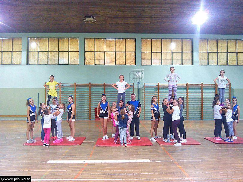 cheerleading-ljubuski