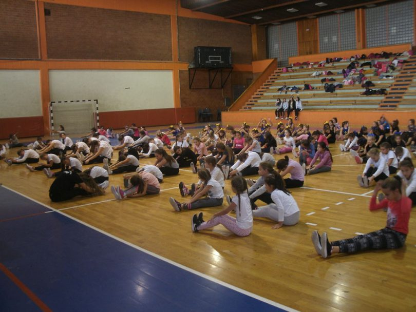 cheerleading_kamp_bih2
