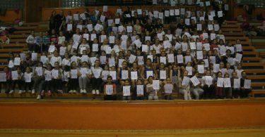 cheerleading_kamp_bih4