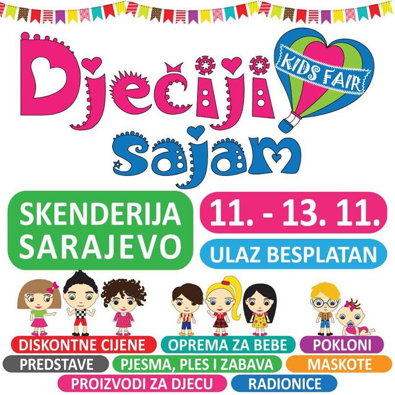 cover_djecji