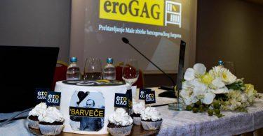 Foto: eroGAG