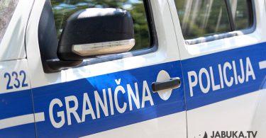 granicna_policija_bih