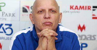 Romeo Bilinovac