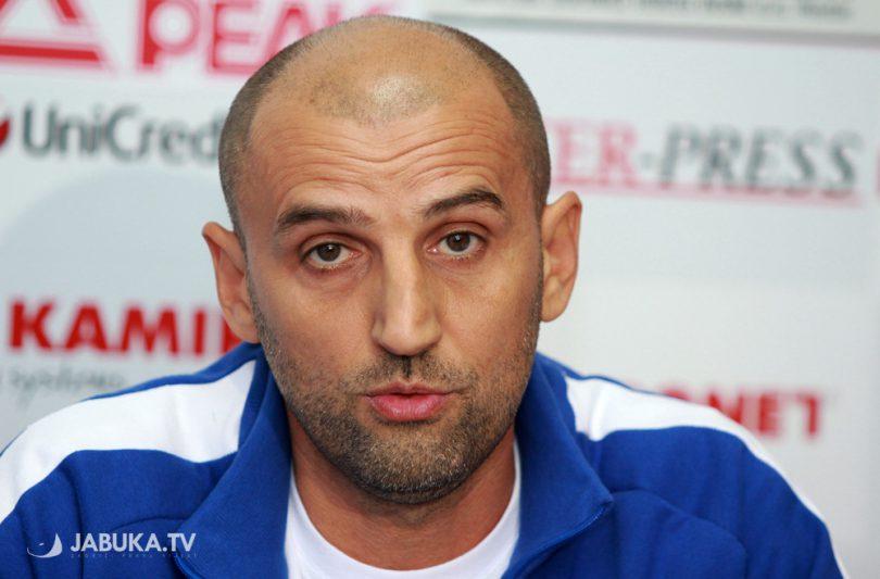 Igor Jelčić