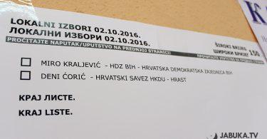 izbori_gradonacelnik_lista