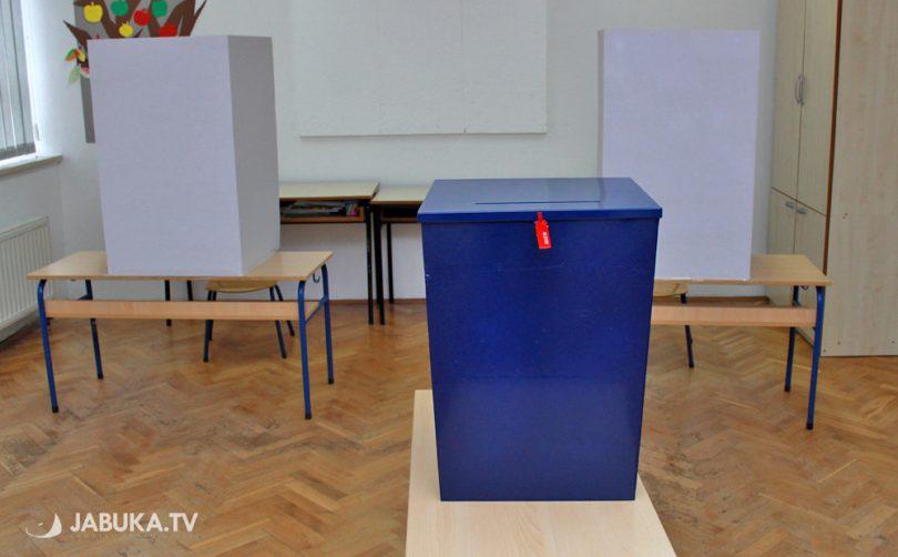 izbori_kutija
