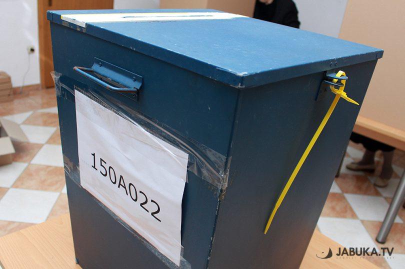 izbori_kutija_5