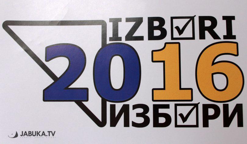izbori_logo