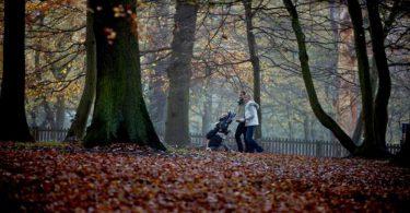 jesen_ljudi