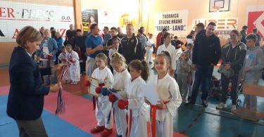 karate_siroki3