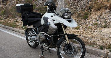 kvanj-nesreca-golf-motor2