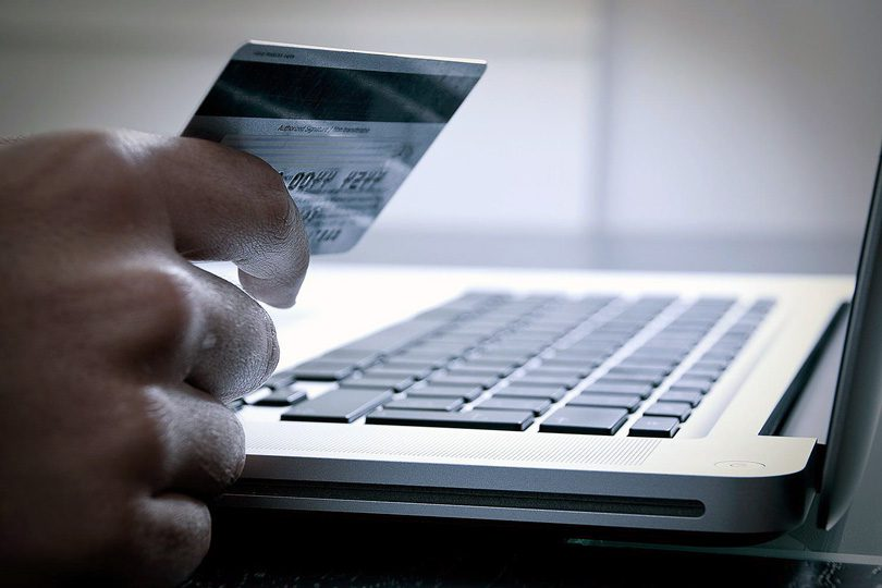 online_kupovina