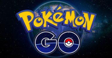 pokemon-go_05