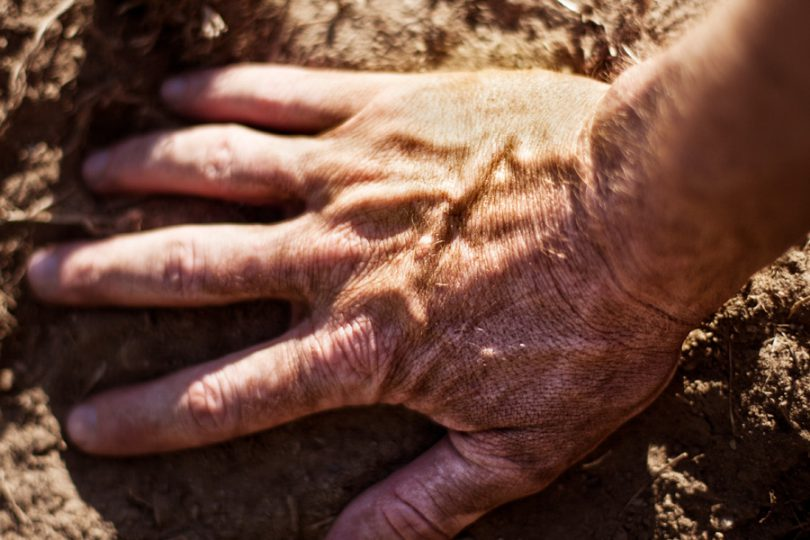 ruke_kopanje