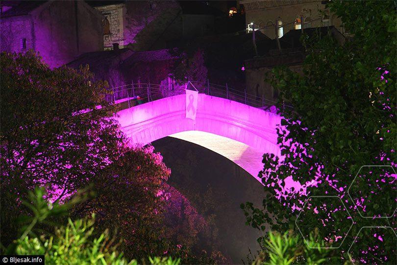 stari-most_rak-dojke_3