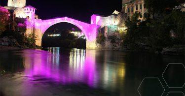 stari-most_rak-dojke_4
