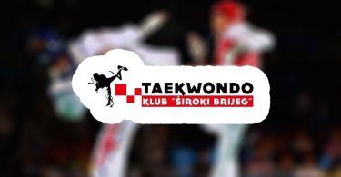 taekwondo_klub_siroki_brijeg