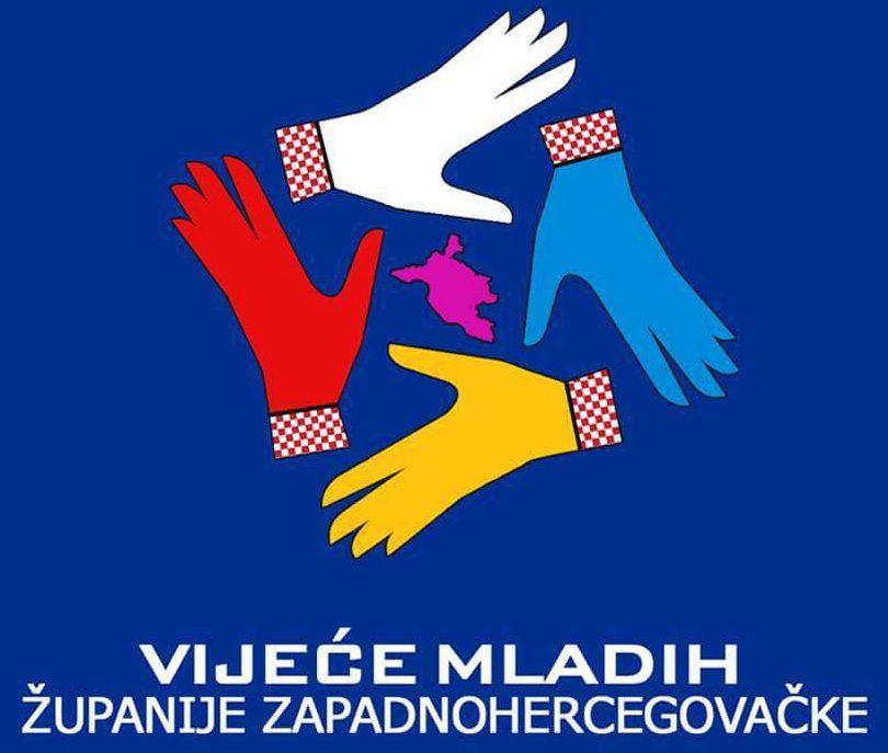 vijece_mladih_zzh
