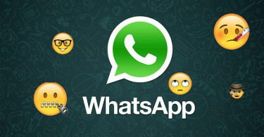 whatsapp_emoji