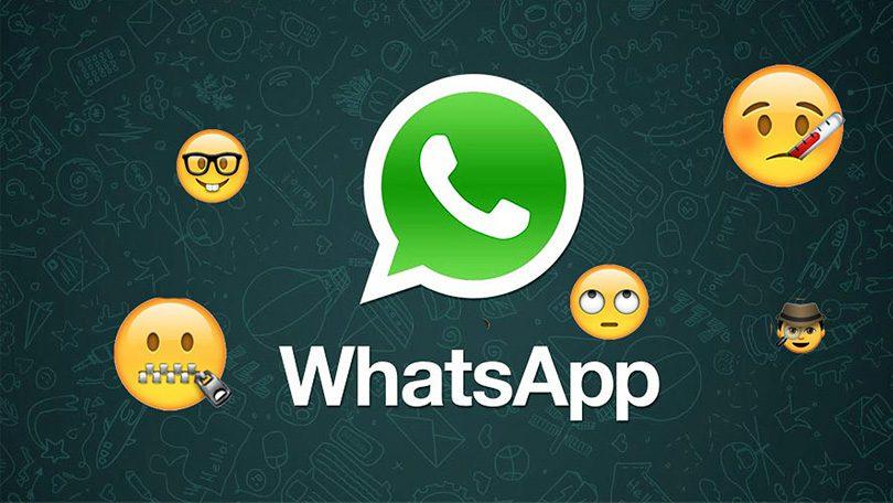 whatsapp_emoji