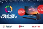 1920x1080_shopping_fest_za_display