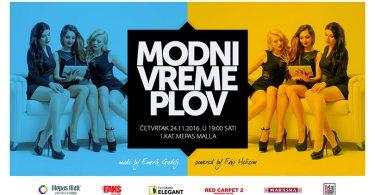 1920x1080_modni_vremeplov_vizual