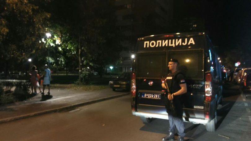 beograd_policija