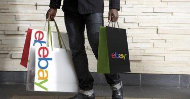 ebay_kupovina