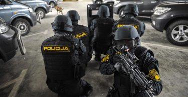 fup_policija_2
