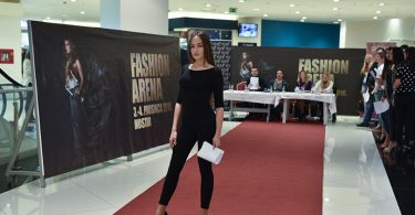 fashion-arena-casting32
