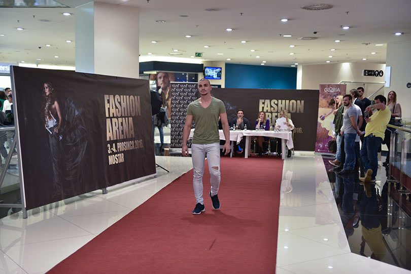 fashion-arena-casting35