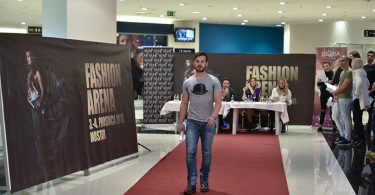 fashion-arena-casting36
