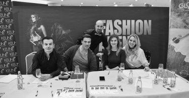 fashion-arena-casting42